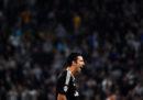 Atalanta-Juventus: come vederla in streaming o in tv