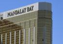 L'ISIS c'entra davvero qualcosa con Las Vegas?