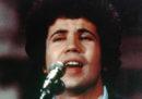 Si litiga di nuovo sui diritti sulle canzoni di Lucio Battisti