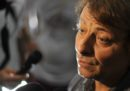 La Corte Suprema brasiliana ha revocato le misure cautelari a Cesare Battisti