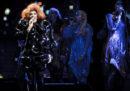 """Björk accusa un """"regista danese"""" di averla molestata sessualmente"""
