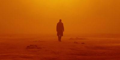 """Guardatelo, """"Blade Runner 2049"""""""