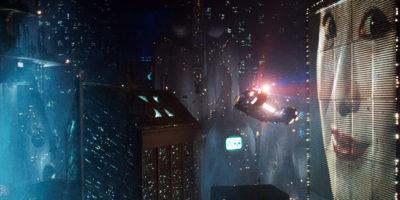 """Perché """"Blade Runner"""" è uno di quei film"""