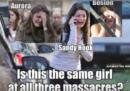 YouTube non fa niente per fermare i video complottisti sulla strage di Las Vegas
