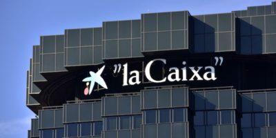 Le banche e le aziende che se ne stanno andando dalla Catalogna