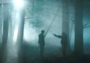 Il nuovo teaser trailer della serie tv prodotta da Stephen King e J.J. Abrams