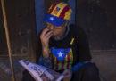 Sei risposte sulla Catalogna