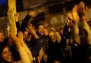 In Catalogna ha vinto il Sì, come previsto