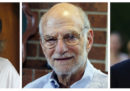 Il Nobel per la medicina a Jeffrey C. Hall, Michael Rosbash e Michael W. Young