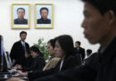 La Corea del Nord sta già attaccando mezzo mondo, e da anni