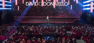 """Le nuove """"quote"""" per il cinema italiano in tv"""