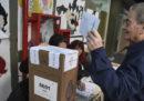 In Argentina è ancora Mauricio Macri contro il peronismo