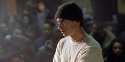 Il Partito Nazionale neozelandese deve dare 350mila euro a Eminem