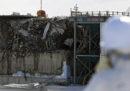 Il governo giapponese dovrà pagare i danni alle persone interessate dal disastro di Fukushima