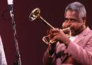 Dizzy Gillespie voleva fare tutto