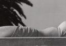 Le prime foto di Guy Bourdin