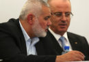 I due gruppi palestinesi Hamas e Fatah dicono di aver trovato un accordo per governare insieme Cisgiordania e Striscia di Gaza