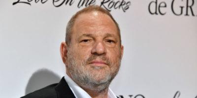Le ultime cose da sapere sul caso Weinstein