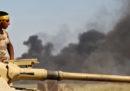 L'esercito iracheno ha riconquistato Hawija, l'ultima città dell'Iraq settentrionale ancora sotto il controllo dell'ISIS