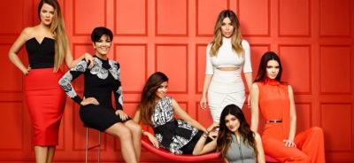 Gli Stati Uniti sono al passo coi Kardashian da dieci anni