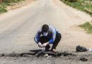 Anche l'ONU dice che l'attacco chimico a Khan Shaykhun fu compiuto da Assad