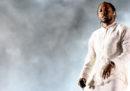 Come mai i rapper americani non fanno concerti in Italia?