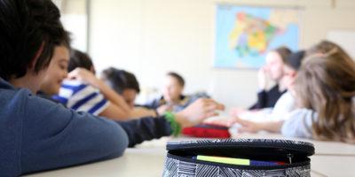 Come cambia l'esame di terza media