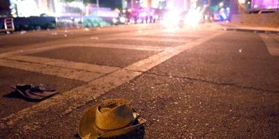 Ora un musicista che suonava al concerto di Las Vegas ha cambiato idea sulle armi