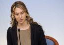 L'IMT di Lucca ha archiviato le accuse di plagio contro la tesi della ministra Marianna Madia
