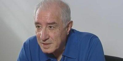 Marcello Dell'Utri è stato assolto dalle accuse di frode fiscale e bancarotta