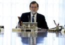 Cosa farà il governo spagnolo in Catalogna