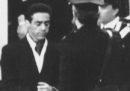 La storia di Pietro Maso, che uccise i genitori nel 1991