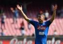 Il centrocampista italiano più in forma non gioca in Nazionale