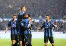 L'Atalanta è un esempio per la Serie A