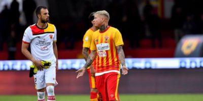 Nessuno aveva mai iniziato la Serie A male come il Benevento