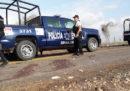 In Messico un uomo è stato condannato a 430 anni di carcere per aver ucciso 11 donne