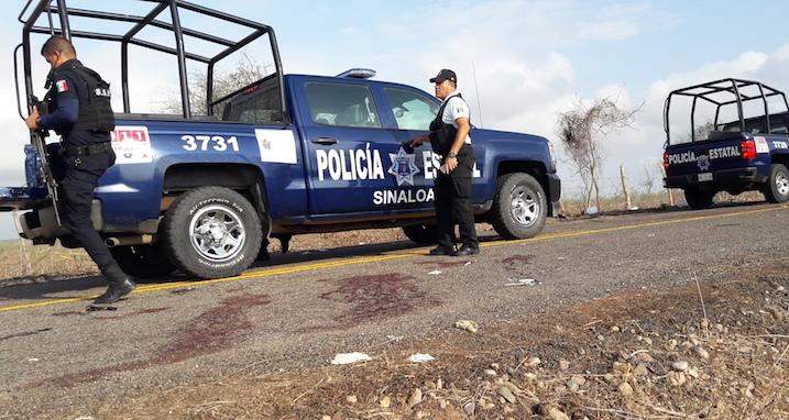 In Messico un uomo è stato condannato a 430 anni di carcere per aver ucciso 11 donne - Il Post