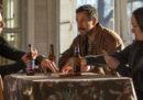 """The Meyerowitz Stories"", forse il miglior film originale di Netflix"