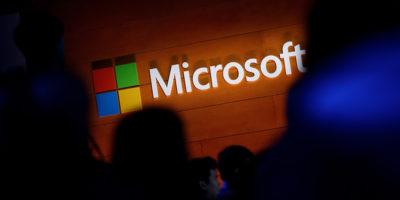 Bing, il motore di ricerca di Microsoft, è nuovamente accessibile in Cina