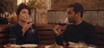 Cinque falsi miti sul vino