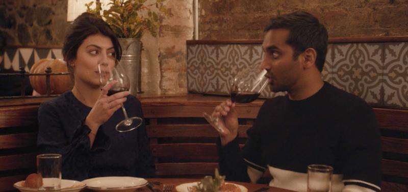 Cinque falsi miti sul vino - Il Post