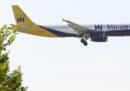 La compagnia aerea britannica Monarch ha smesso di operare a mezzanotte di ieri