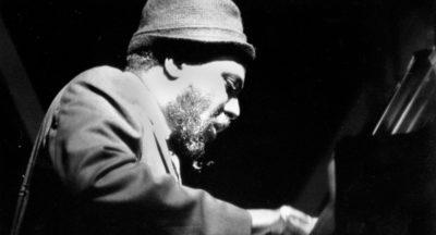 A Thelonious Monk bastava il nome