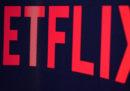 Netflix Italia farà una serie sulla