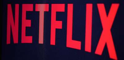 Nei primi tre mesi del 2018, Netflix ha acquisito 7,4 milioni di nuovi clienti