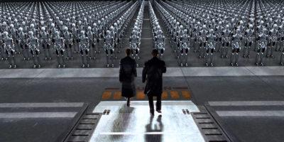 10 film di fantascienza da vedere su Netflix