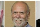 Il Nobel per la Fisica 2017 per la rilevazione delle onde gravitazionali