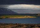 L'Islanda vuole riavere le sue foreste