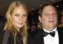 Anche Gwyneth Paltrow e Angelina Jolie accusano Harvey Weinstein