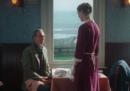"""Il primo trailer di """"Phantom Thread"""", il nuovo film di Paul Thomas Anderson con Daniel Day-Lewis"""